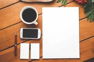 coffee-smartphone-desk-pen.jpg
